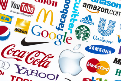 Top 5 Most Purchased Brands In The World