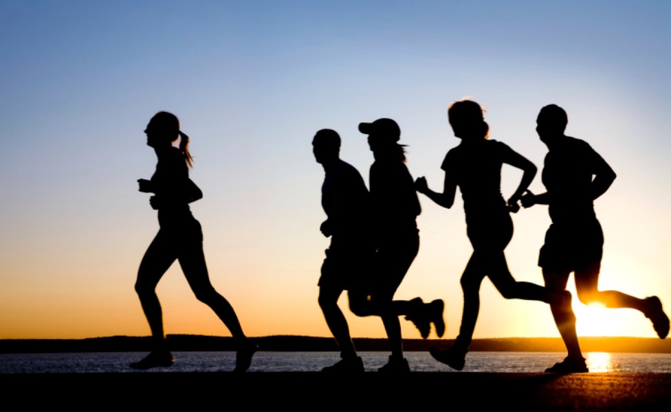 How Exercise Can Improve Your Productivity