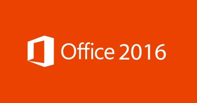 Cool Microsoft Office features in 2016