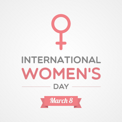 Open for Business on International Women's Day: How businesses celebrate IWD
