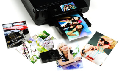 Top 3 Photo Printers of 2016 – So Far
