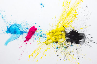 Why you should buy remanufactured ink