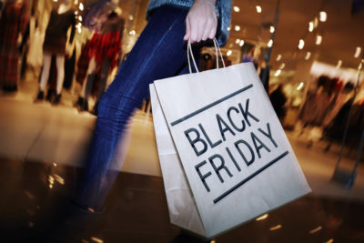 Is Black Friday worth it?